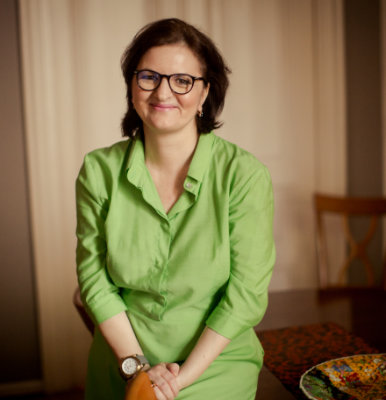 Ioana-Dimitriu