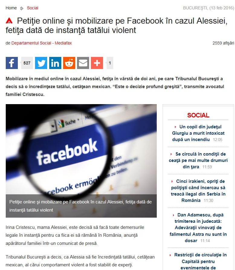 Save-Alessia-mediafax-2