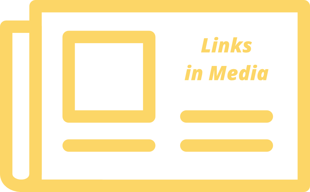 Links-in-media