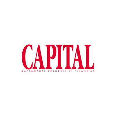 yourlink-capital