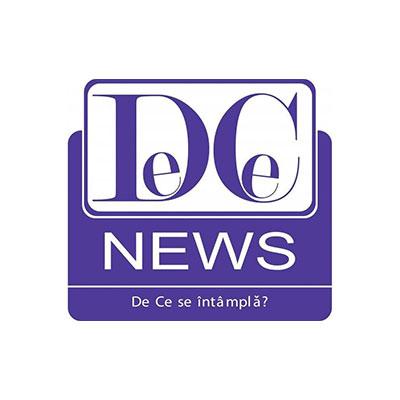 yourlink-dece-news