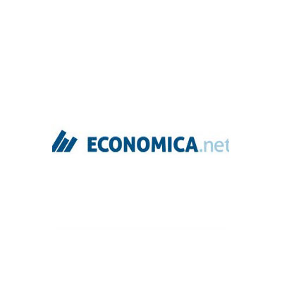 yourlink-economica-net