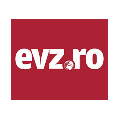 yourlink-evz-ro