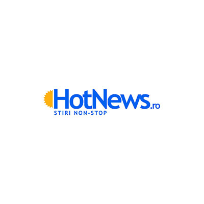 yourlink-hotnews