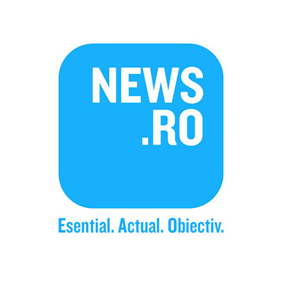 yourlink-news-ro