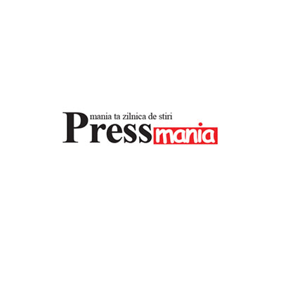 yourlink-pressmedia