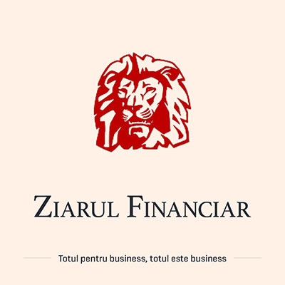 yourlink-ziarul-financiar