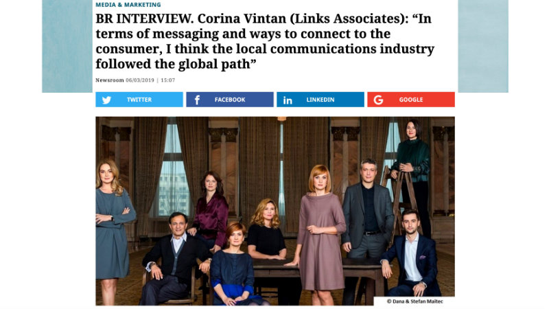 BR_INTERVIEW_Corina_Vintan_Links_Associates