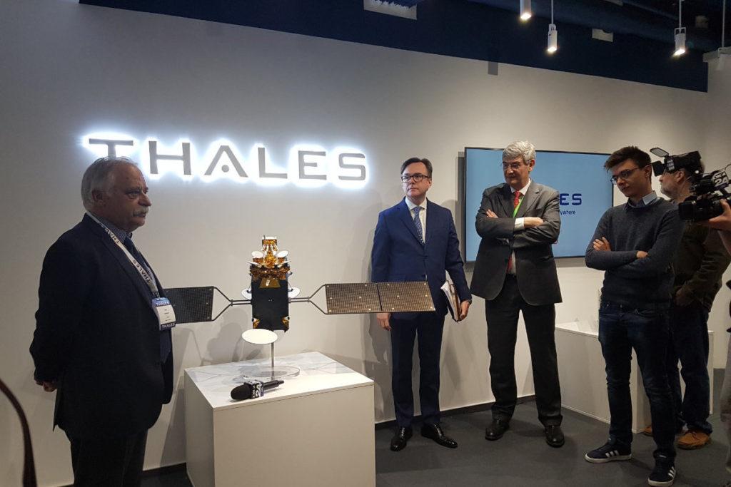 Thales-01-1
