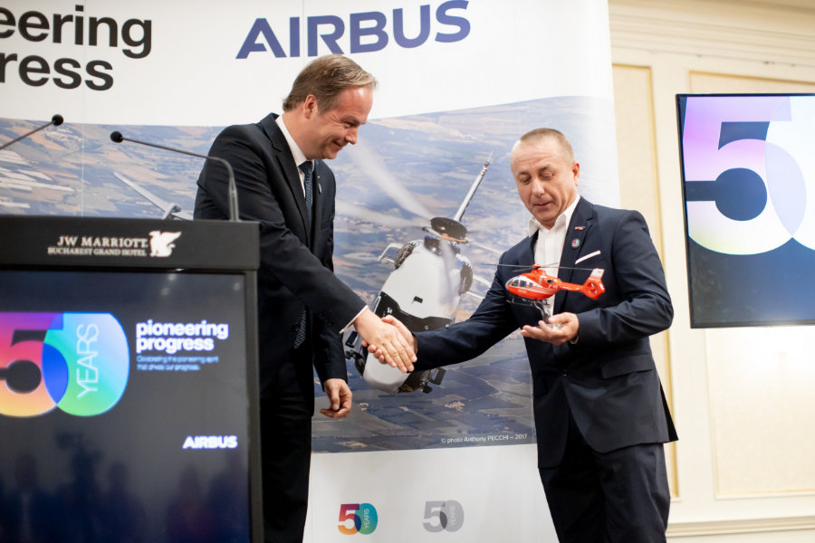 Airbus_Links_Marriott_10