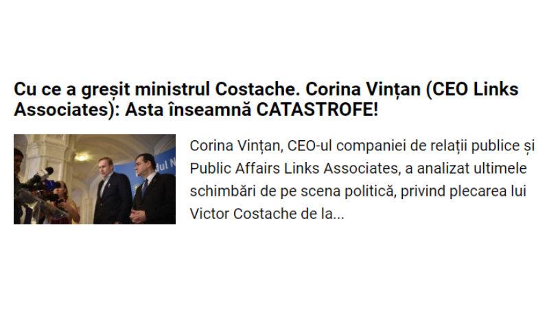 DCNews Corina