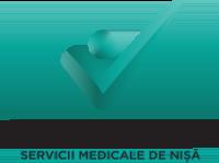 logo-ok-medical