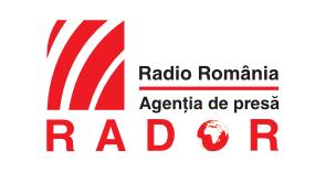 logo-rador