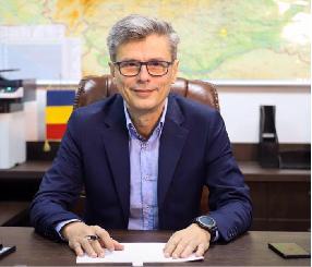 v-popescu