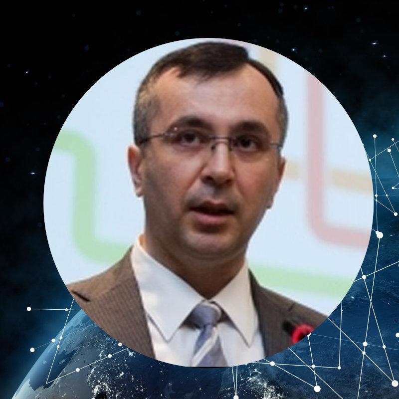 Liviu Popescu