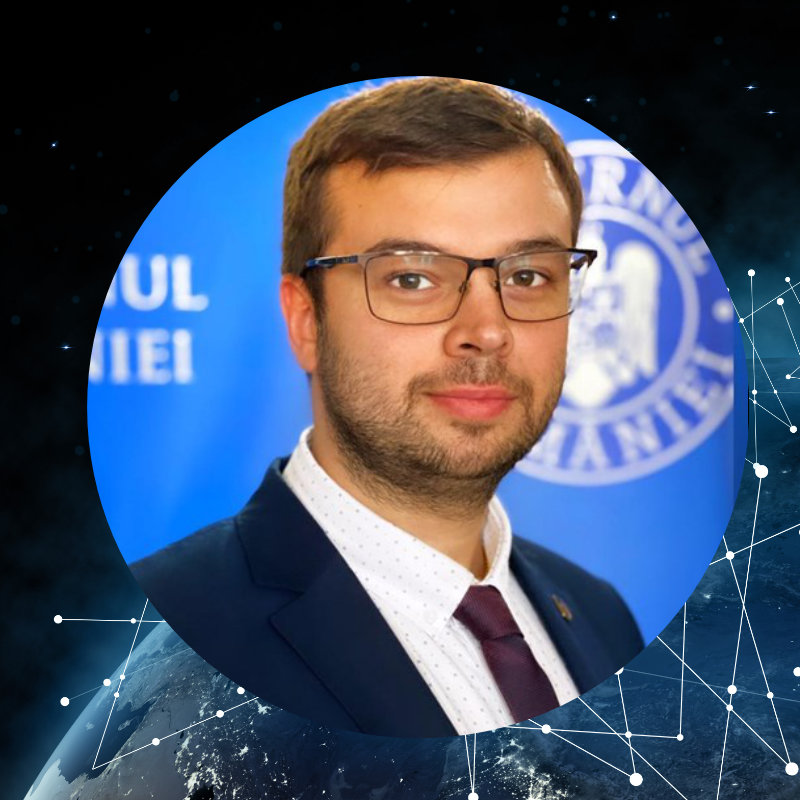 Radu Nicolescu